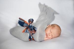 Newborn | Fort Collins Newborn Photographer