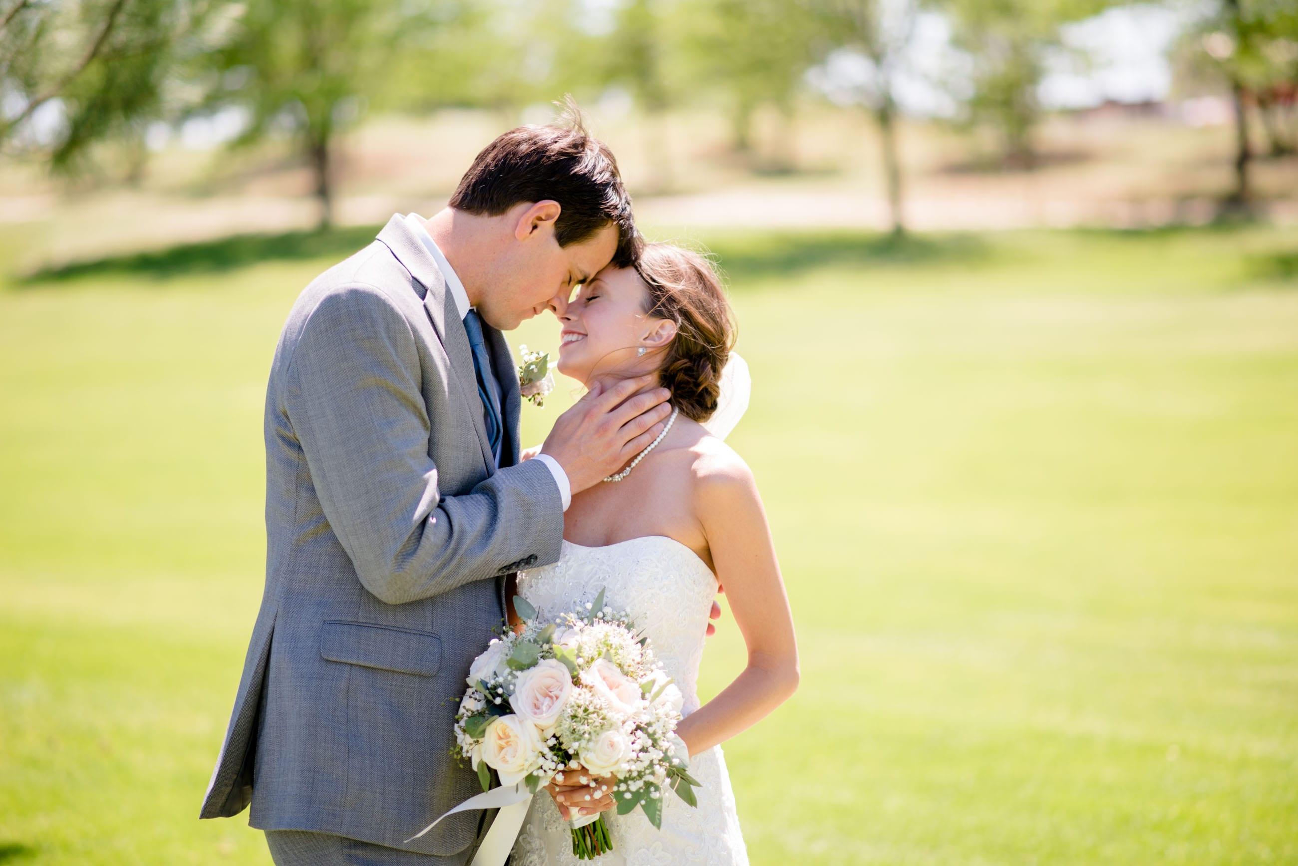Northeastern Colorado Wedding | Northeastern Colorado Wedding Photographer