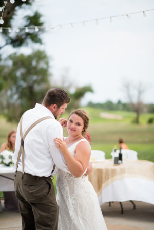 Northeastern 18   Sterling, Co   Fort Collins Wedding Photographer