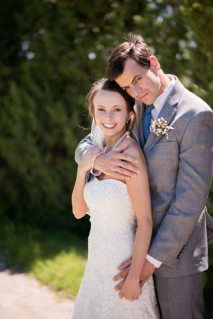 Northeastern Colorado Wedding | Northeastern Colorado Wedding Photographer