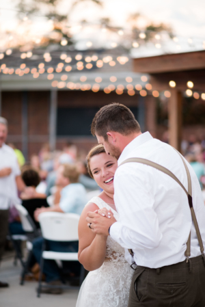 Northeastern 18 | Sterling, Co | Fort Collins Wedding Photographer