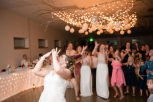 Fort Collins Wedding Photographer