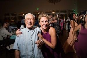 Stonebrook Manor Wedding | Fort Collins Wedding Photographer