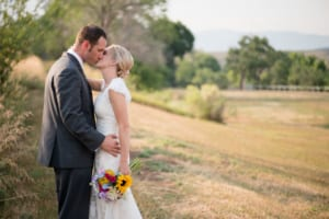 Ellis Ranch Wedding | Fort Collins Wedding Photographer