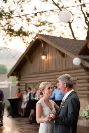 Ellis Ranch Wedding | Fort Collins Wedding Photographer