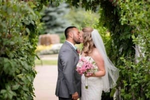 Stonebrook Manor Wedding | Fort Collins Wedding Photographer