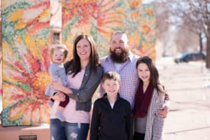 Family | Fort Collins Family Photographer