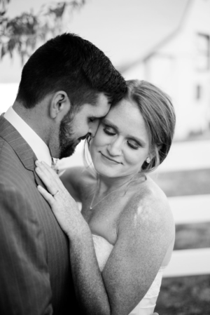 The Ranch | Fort Collins Wedding Photographer