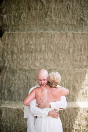 McC Ranch | Fort Collins Wedding Photographer