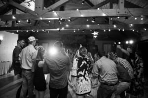 Fort Collins Wedding Photographer