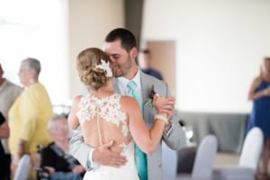 Windsong Estate Center | Fort Collins Wedding Photographer
