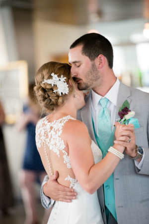 Windsong Estate Center | Fort Collins Wedding Photographer