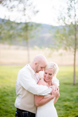 McC Ranch | Loveland Colorado Wedding Venues