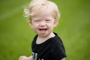 One Year Old | Fort Collins, Co | Fort Collins Child Photographer