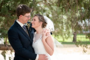 Country Wedding | Fort Collins Wedding Photographer