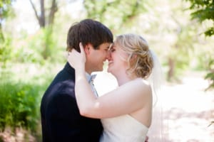 Icon Image | Fort Collins Wedding Photographer