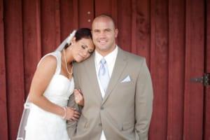 Golden Hotel | Fort Collins Wedding Photographer