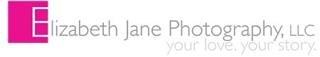 Elizabeth Jane Photography